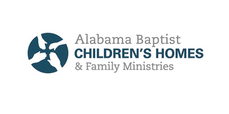 Alabama Baptist Children's Homes & Family Ministries