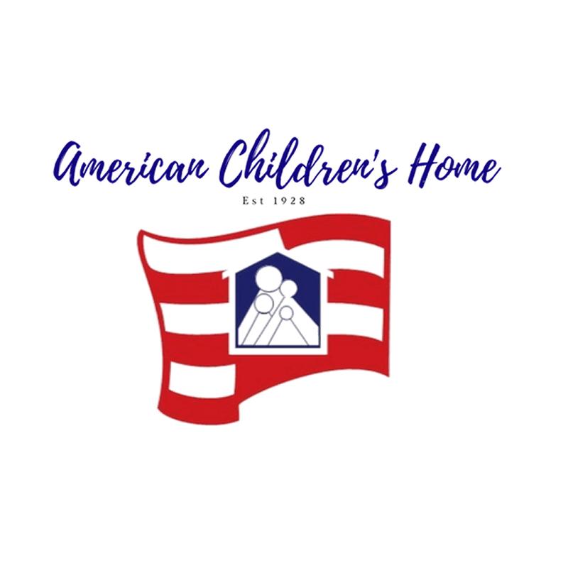 American Children's Home