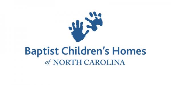 Baptist Children's Homes of North Carolina