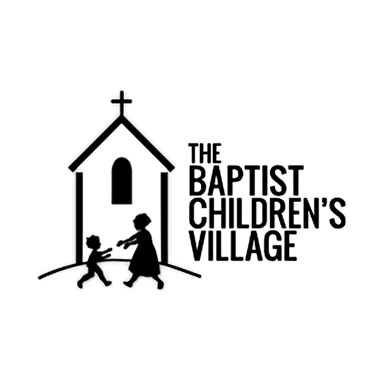 Baptist Children's Village