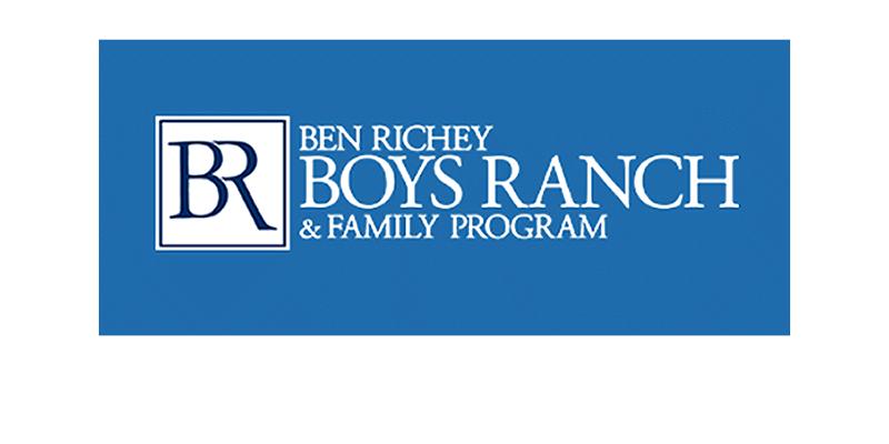 Ben Richey Boys Ranch