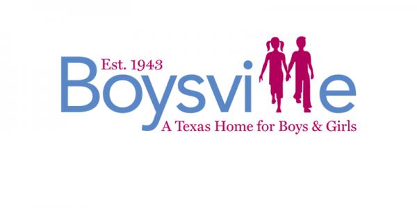 Boysville, Inc.