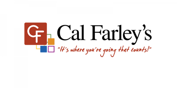 Cal Farley's Boys Ranch