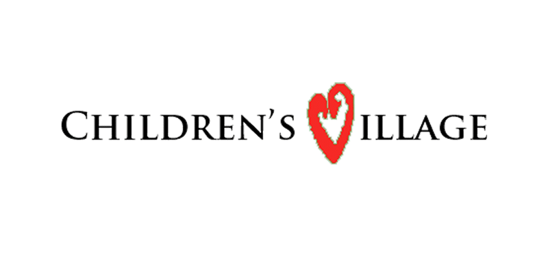 Children's Village of Texas