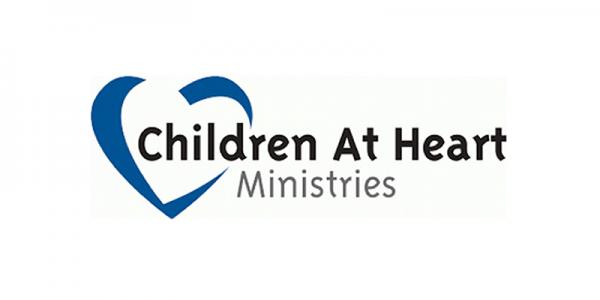 Children at Heart Ministries