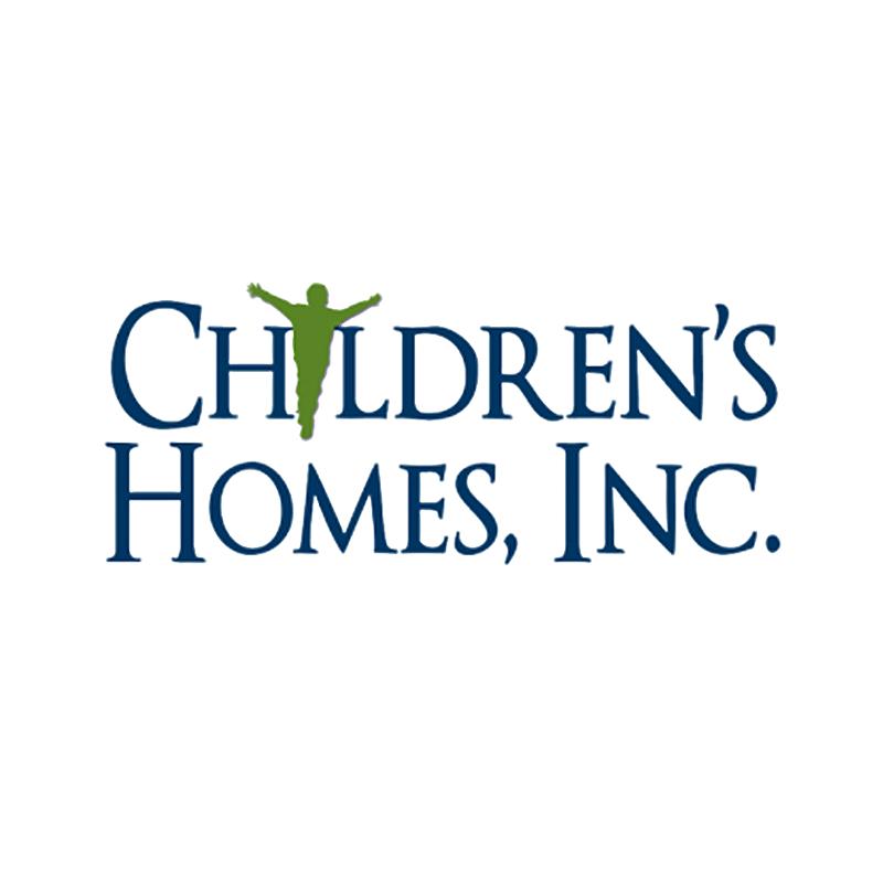 Children's Homes, Inc.