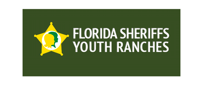 Florida Sheriffs Youth Ranches