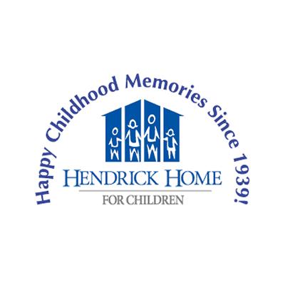 Hendrick Home for Children