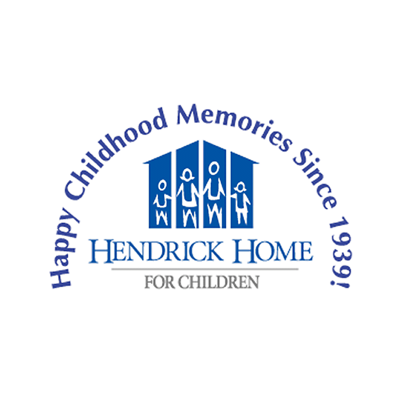 Hendrick Home for Children