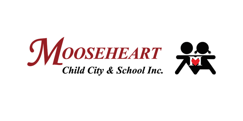 Mooseheart Child City and School