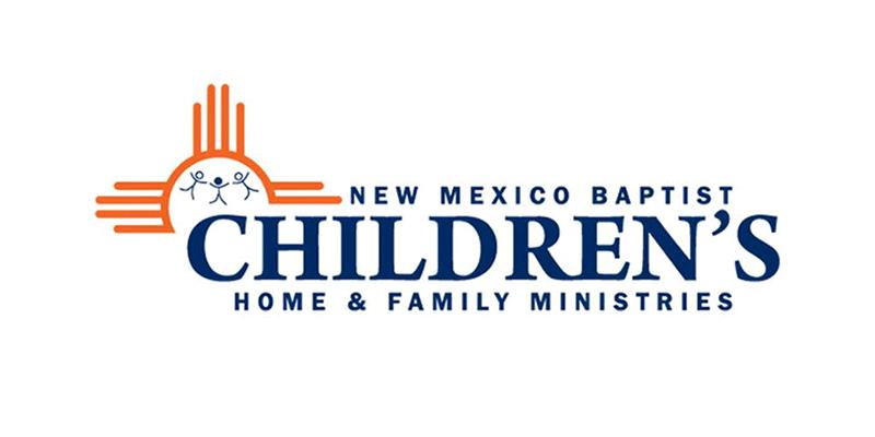 New Mexico Baptist Children's Home