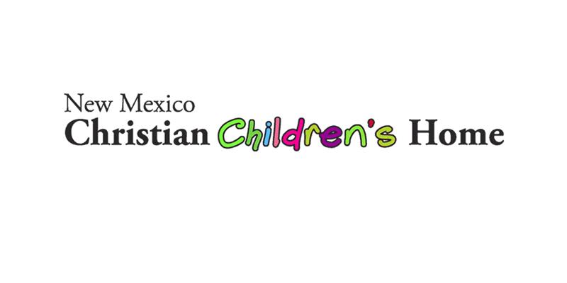 New Mexico Christian Children's Home