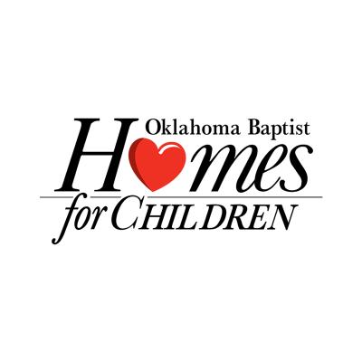 Oklahoma Baptist Homes for Children