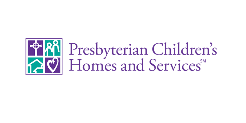 Presbyterian Children's Home and Services