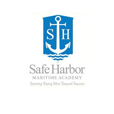 Safe Harbor Maritime Academy