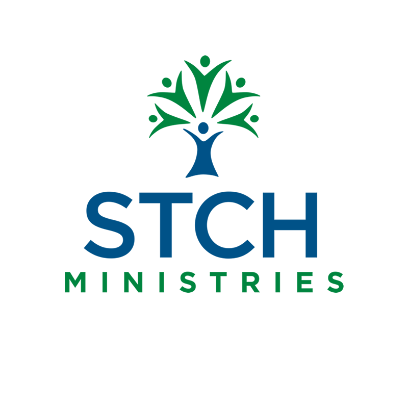 South Texas Children's Home Ministries