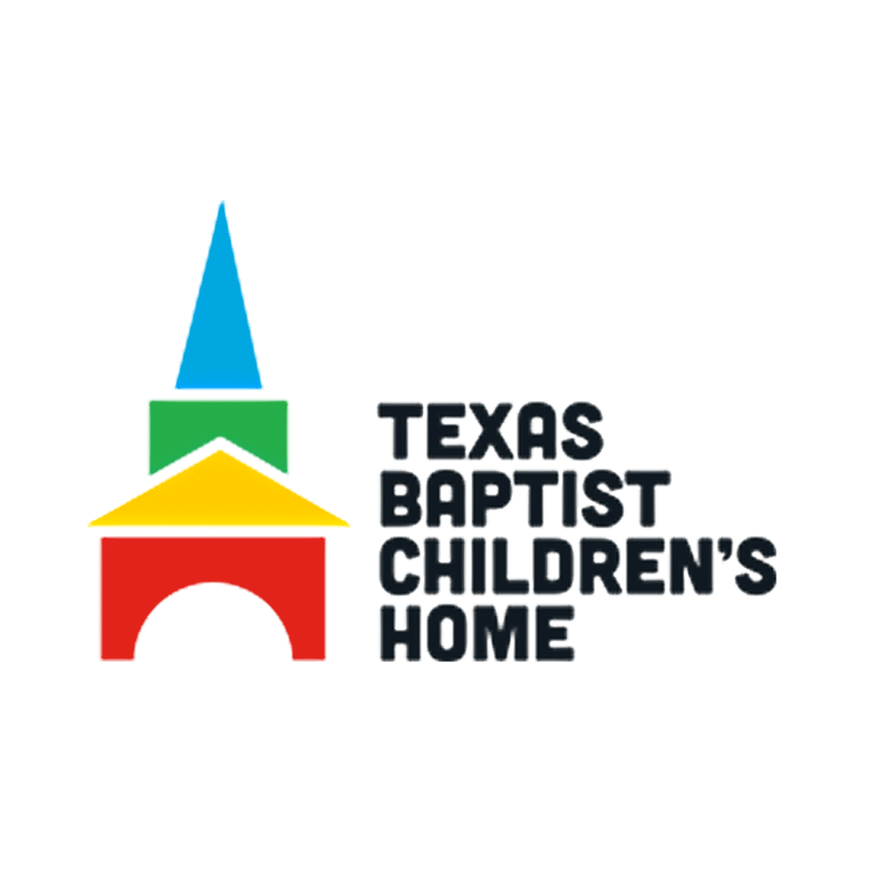 Texas Baptist Children's Home