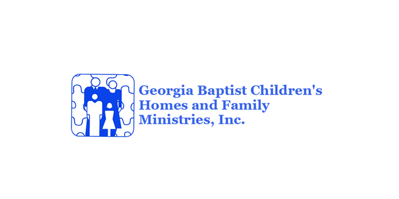 Georgia Baptist Children's Home and Family Ministries