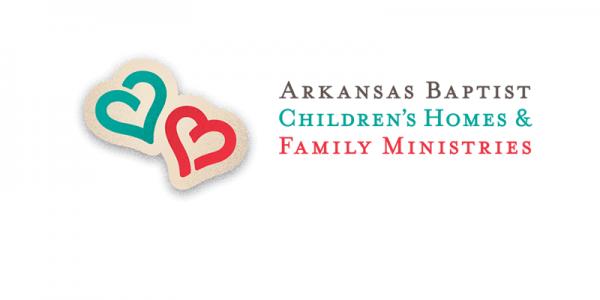 Arkansas Baptist Children's Homes and Family Ministries