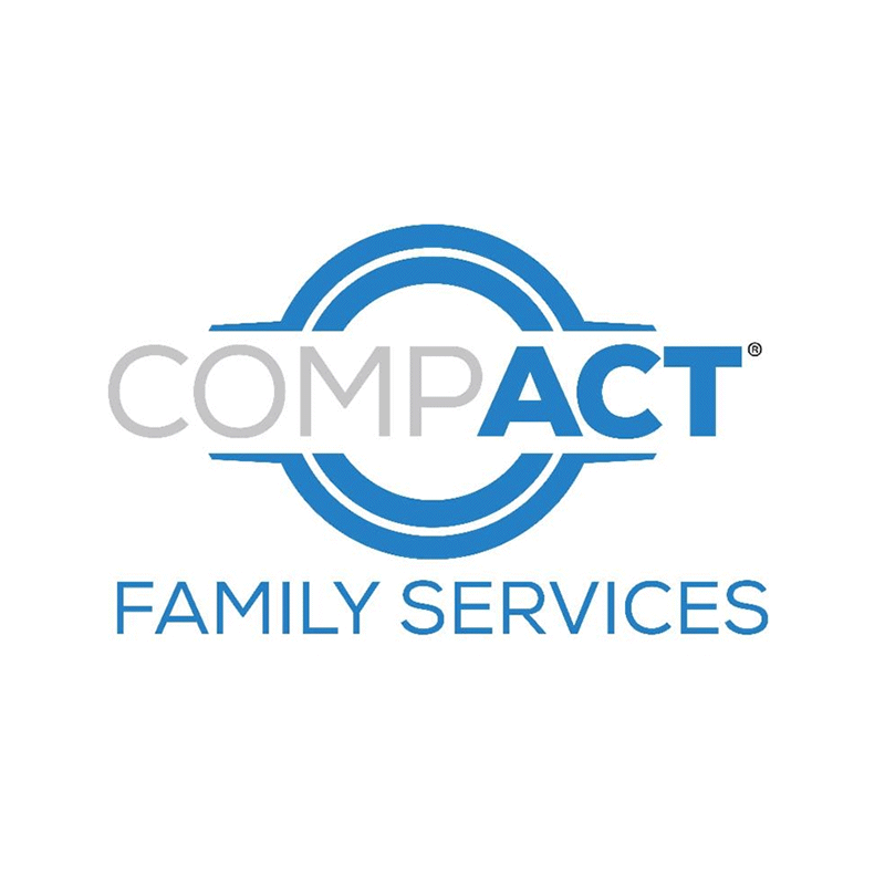 COMPACT Family Services