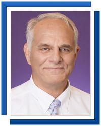 Dr. David Cross