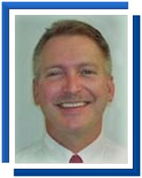 Dr. Gary Perlakowski