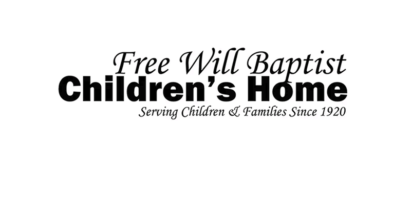 Free Will Baptist Children's Home
