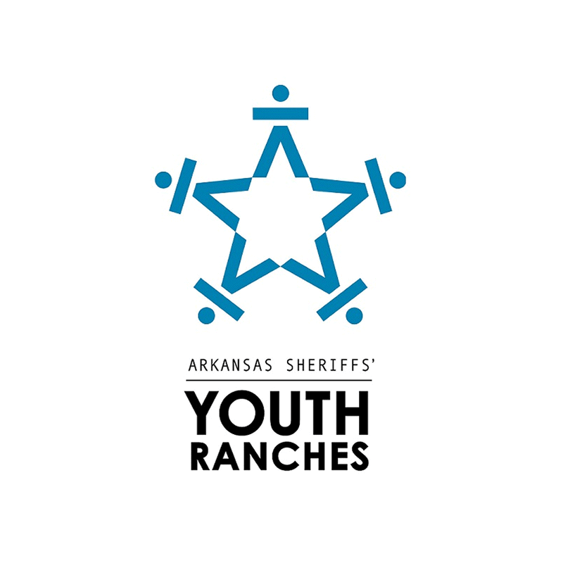 Arkansas Sheriffs' Youth Ranches