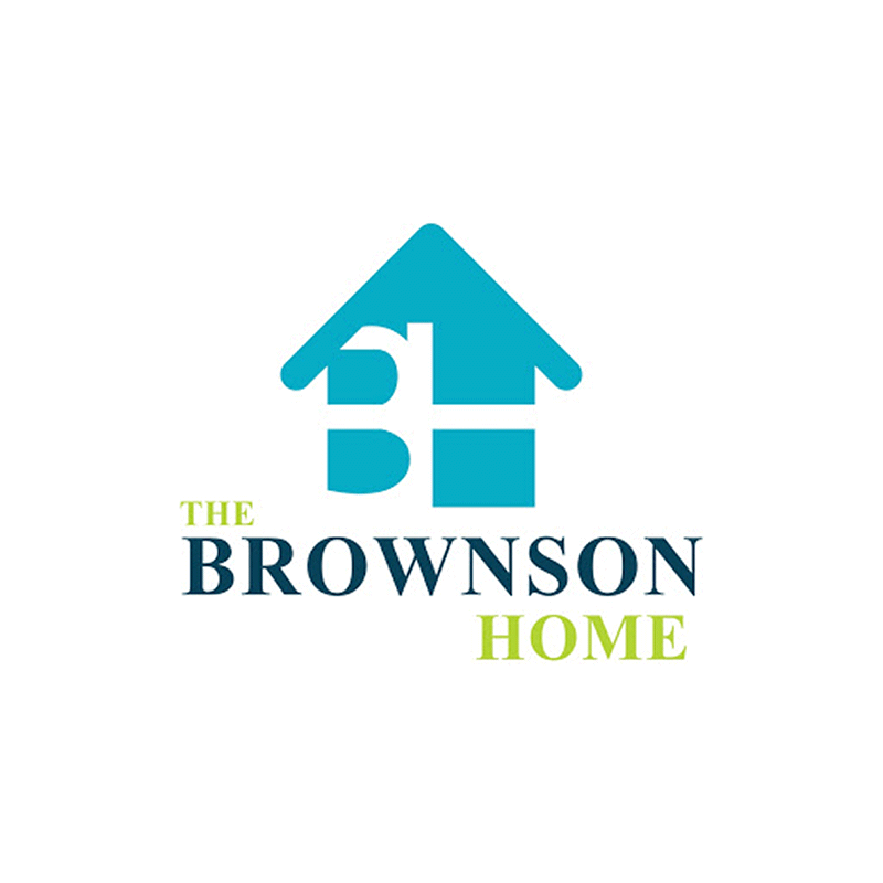 The Brownson Home