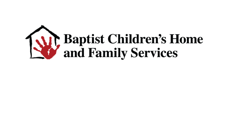 Illinois Baptist Children's Home and Family Services